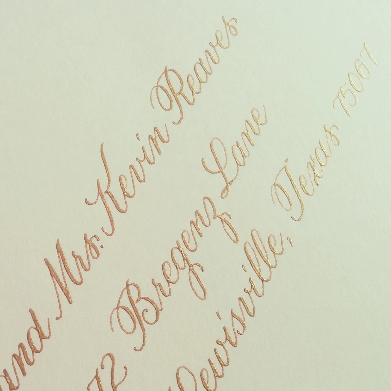 calligraphy-envelope-vienna-metallic-gold-ink-on-cream.jpg