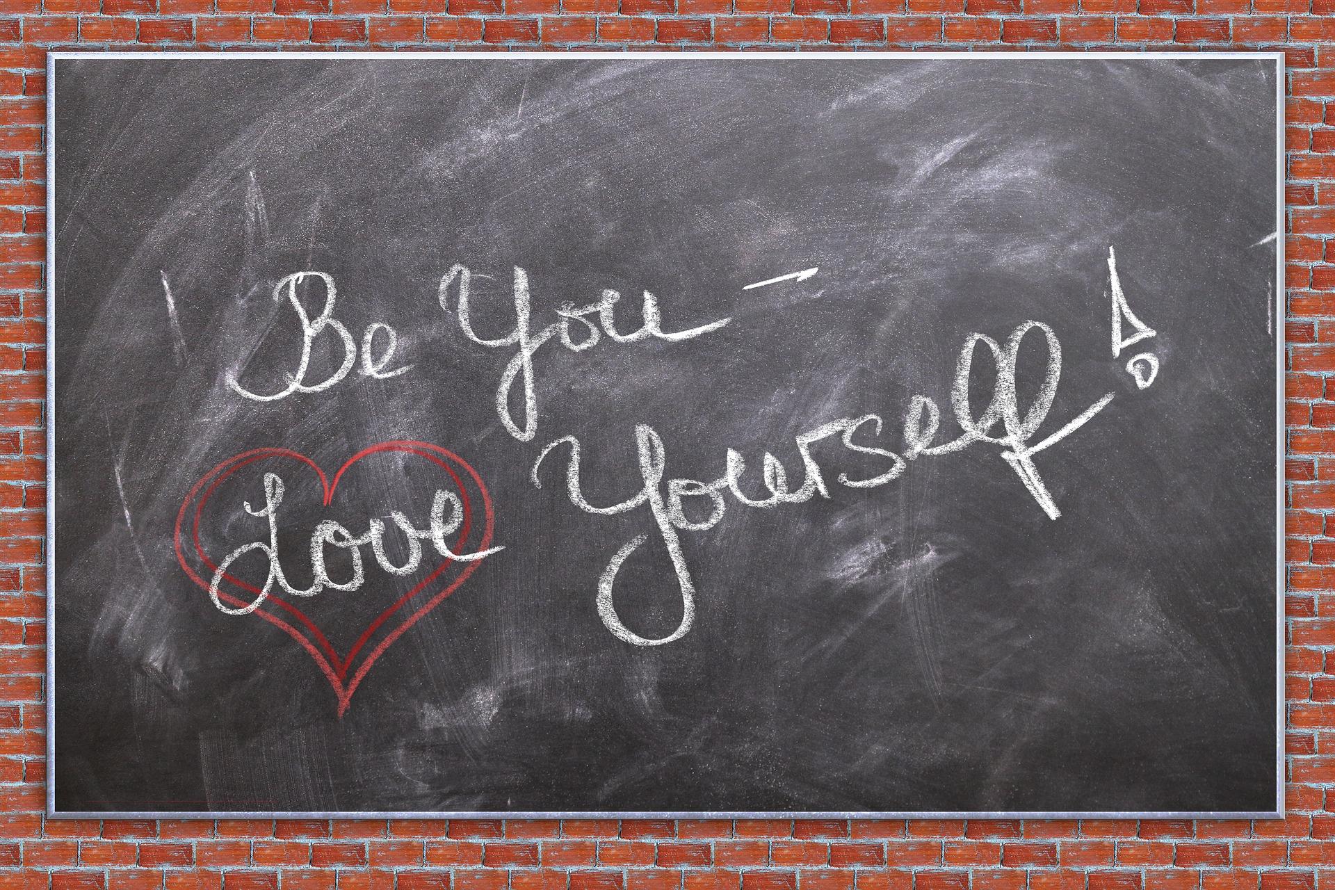 self-love-3969679_1920.jpg