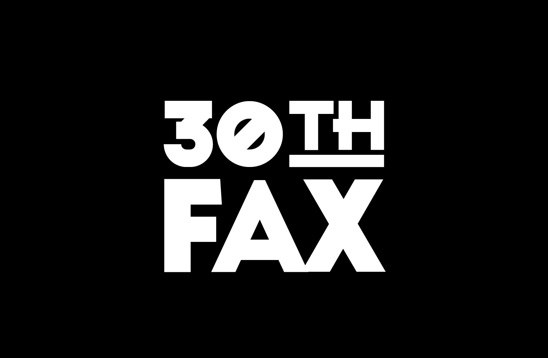 30thfax.png