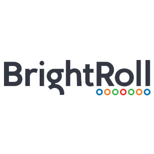 brightroll.png