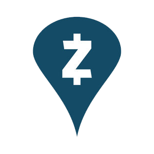 zaarly.png