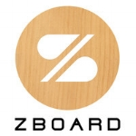 zboard.jpg