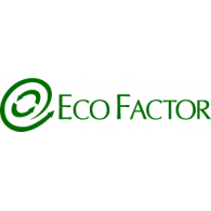 ecofactor.png