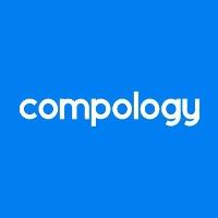 compology-squarelogo-1503693583415.png