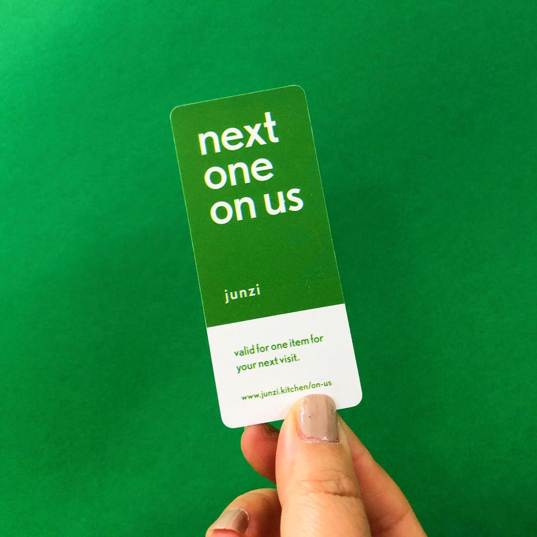 next-one-on-us_web-sq.jpg