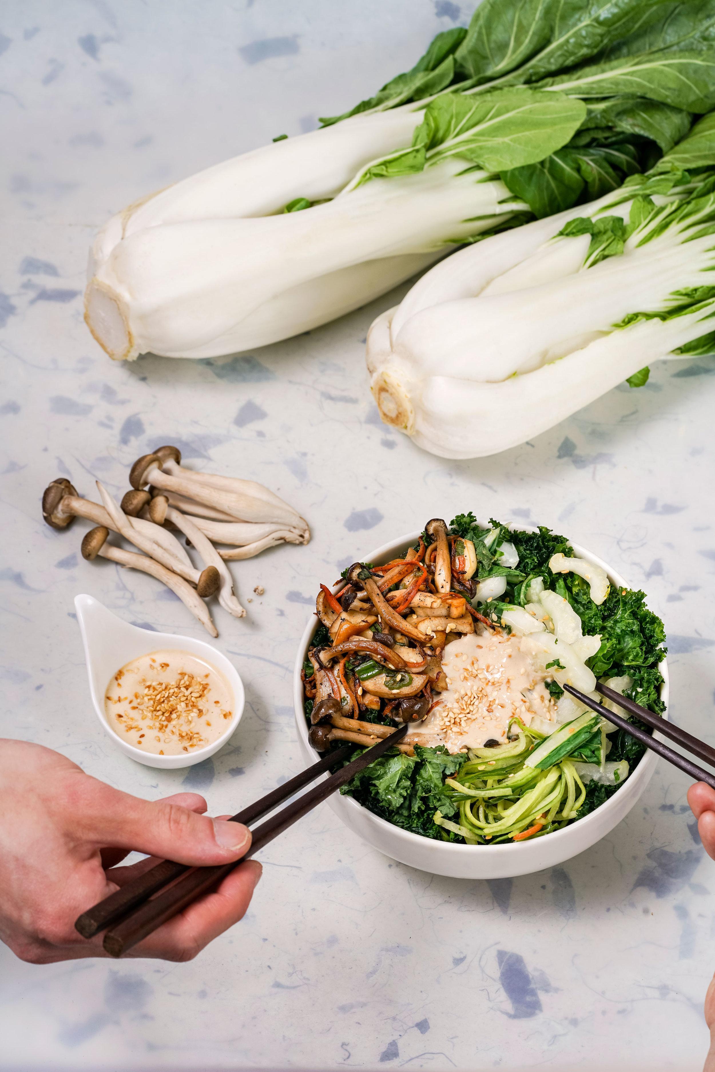 junzi_ss-2019_Bryant-Park-Only_bok-choy-salad_s.jpg