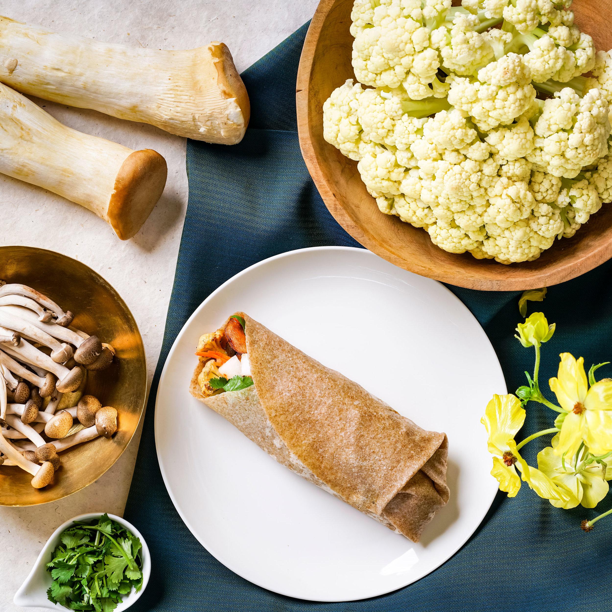 junzi_ss-2019_garlic-chili-mushroom-bing-2_s.jpg