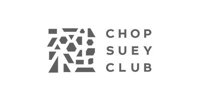 chopsueyclub_grey.jpg