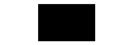 logo_0009_sinovision.png