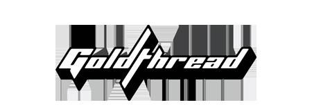 logo_0005_goldthread.png