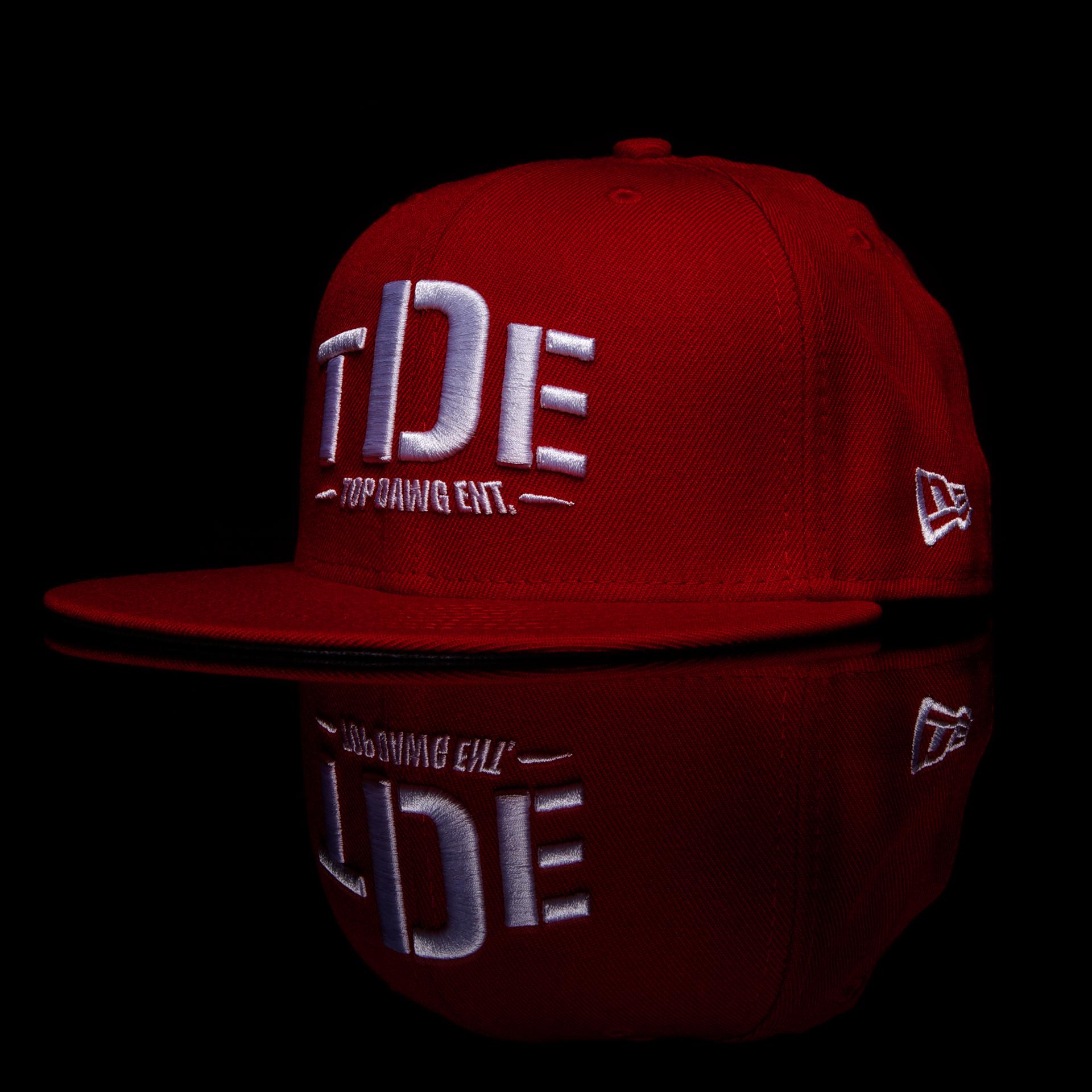 TDE-red-angle.png