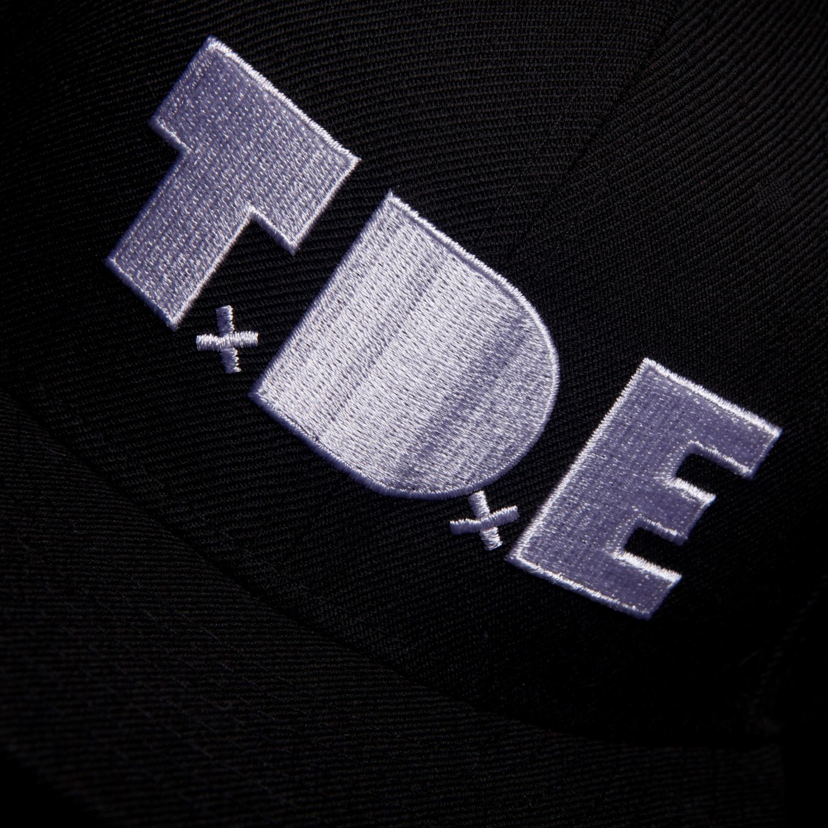 TDE_fitted 069.jpg