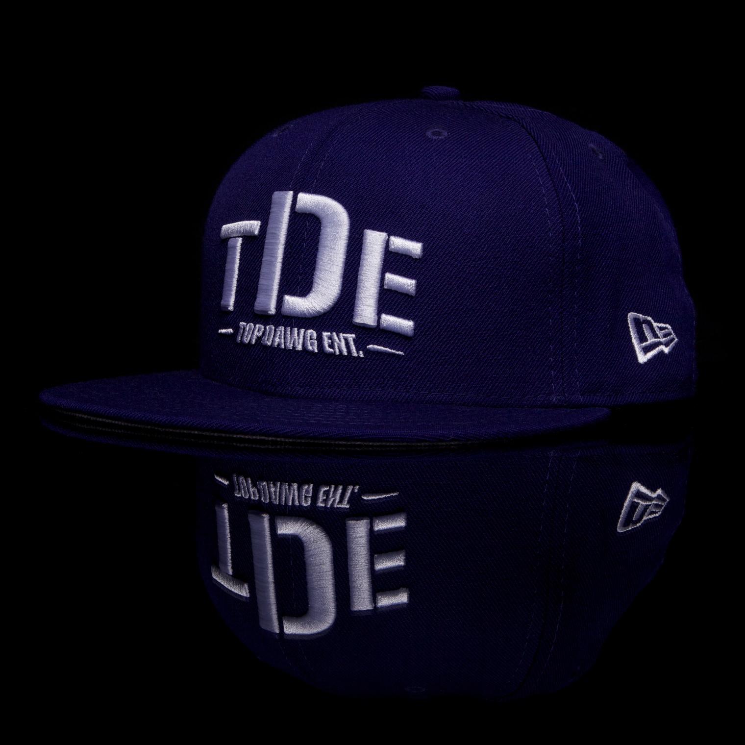 TDE_fitted 061.jpg