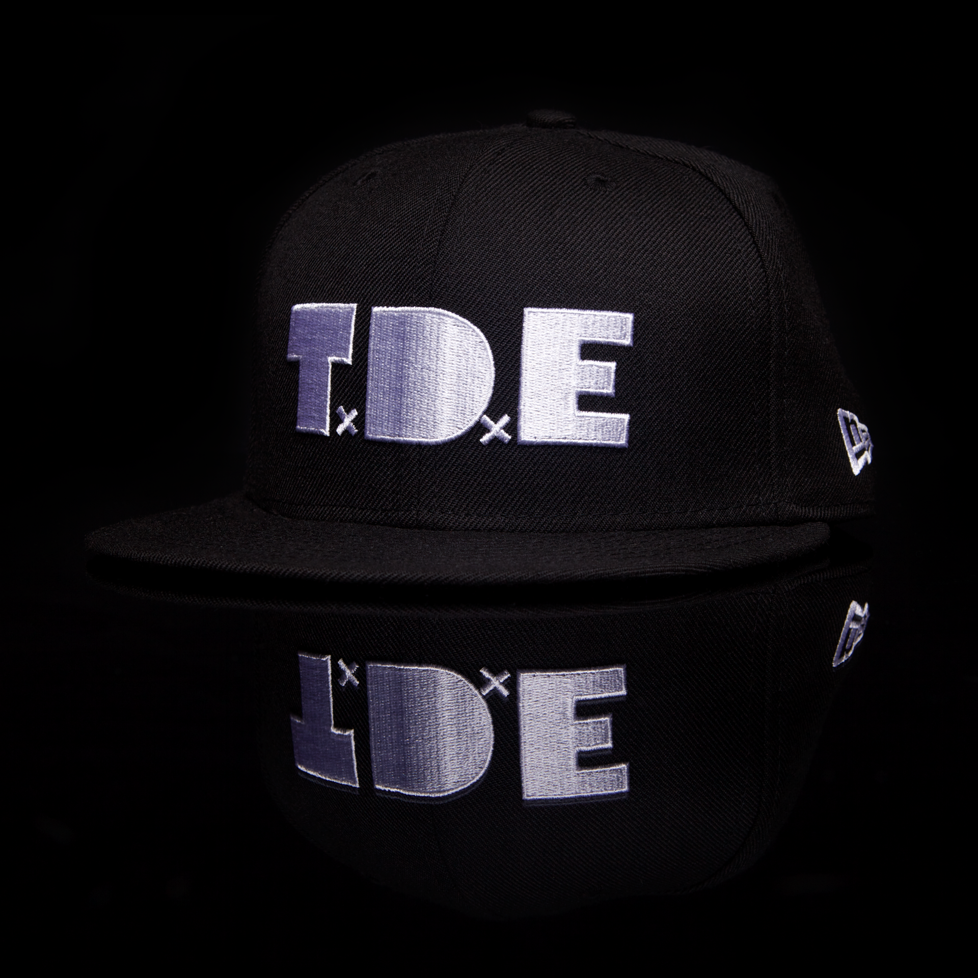 TDE_fitted 057.png