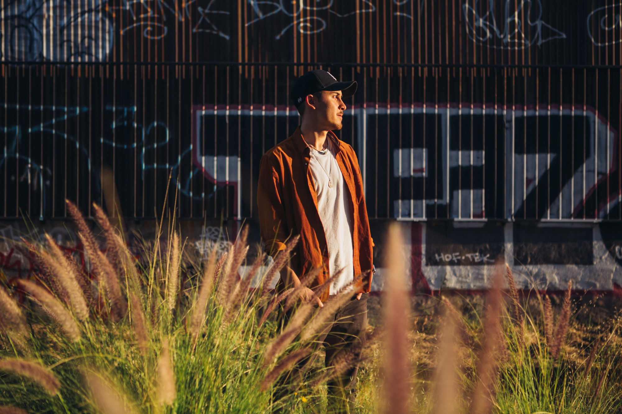 Ness - Sean Nana-9909.jpg
