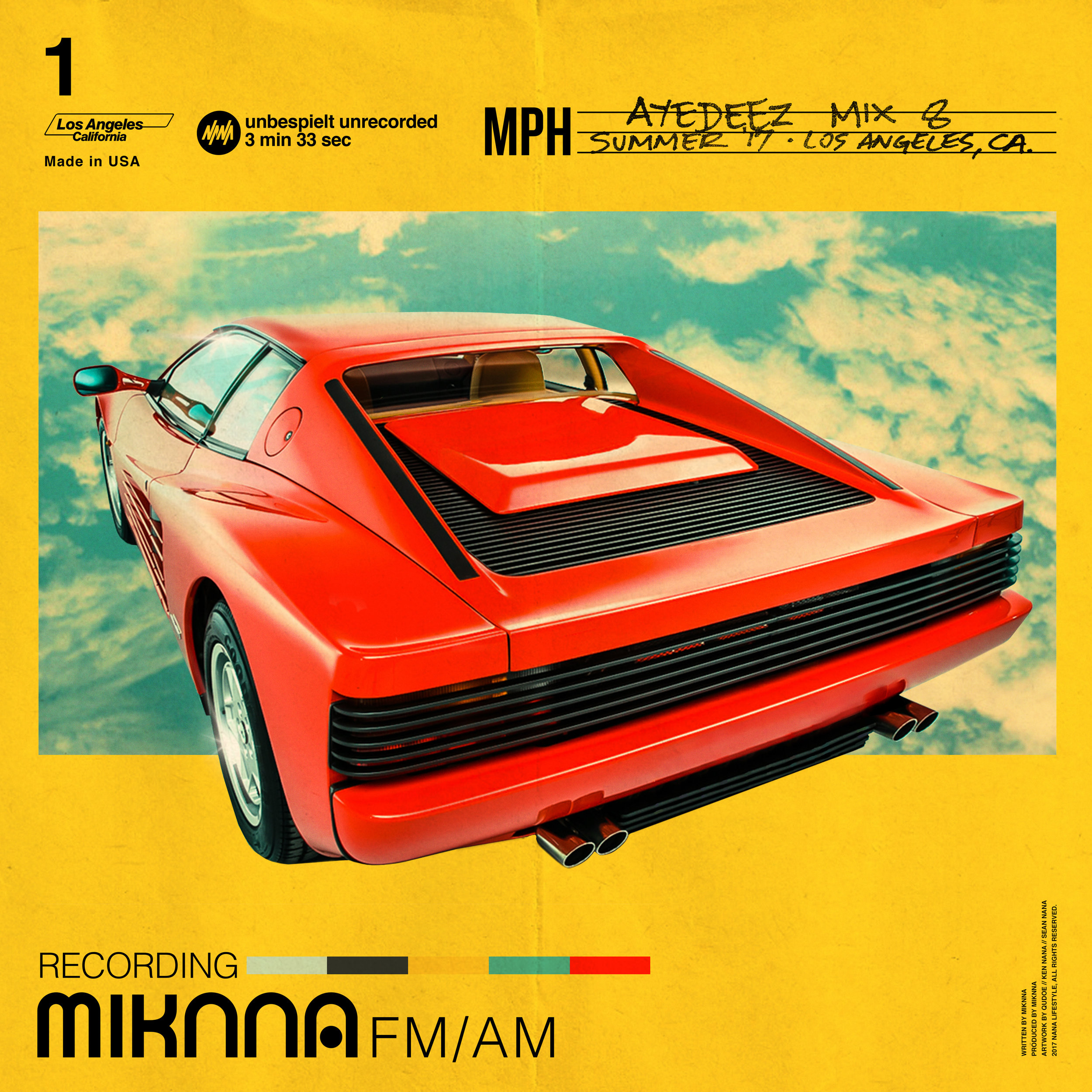 MIKNNA-MPH-artwork.jpg