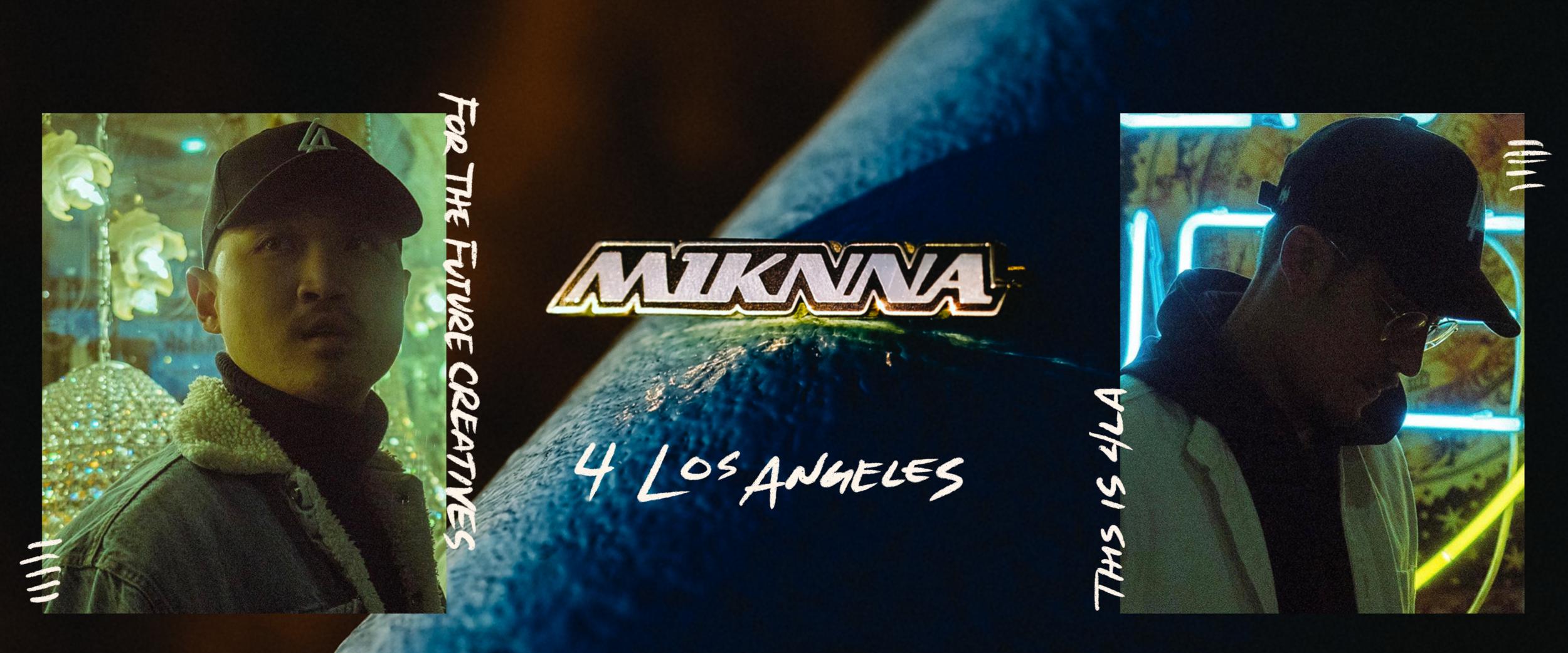 MIKNNA 4LA banner.png
