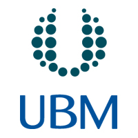 UBM.jpg
