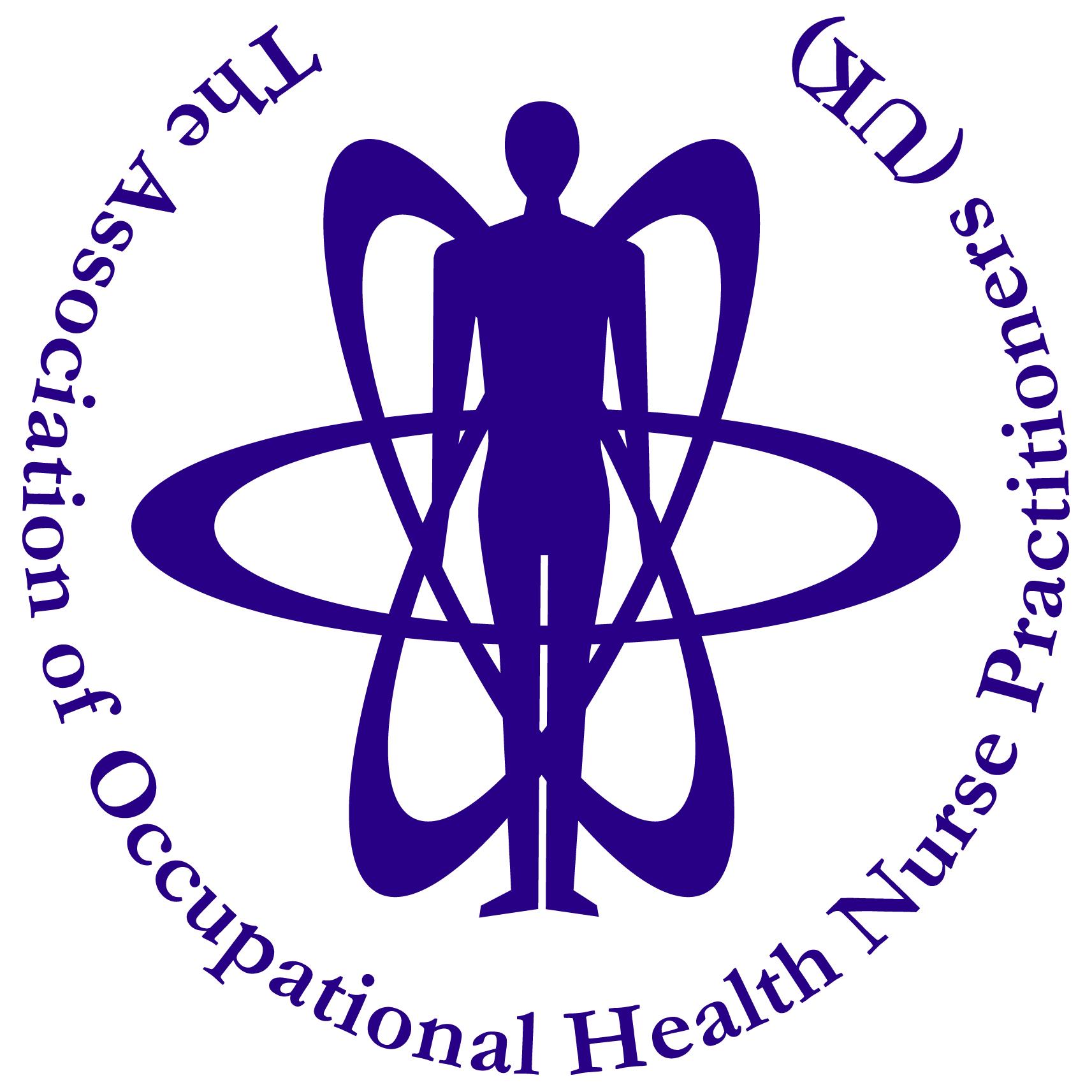 AOHNP logo08.jpg