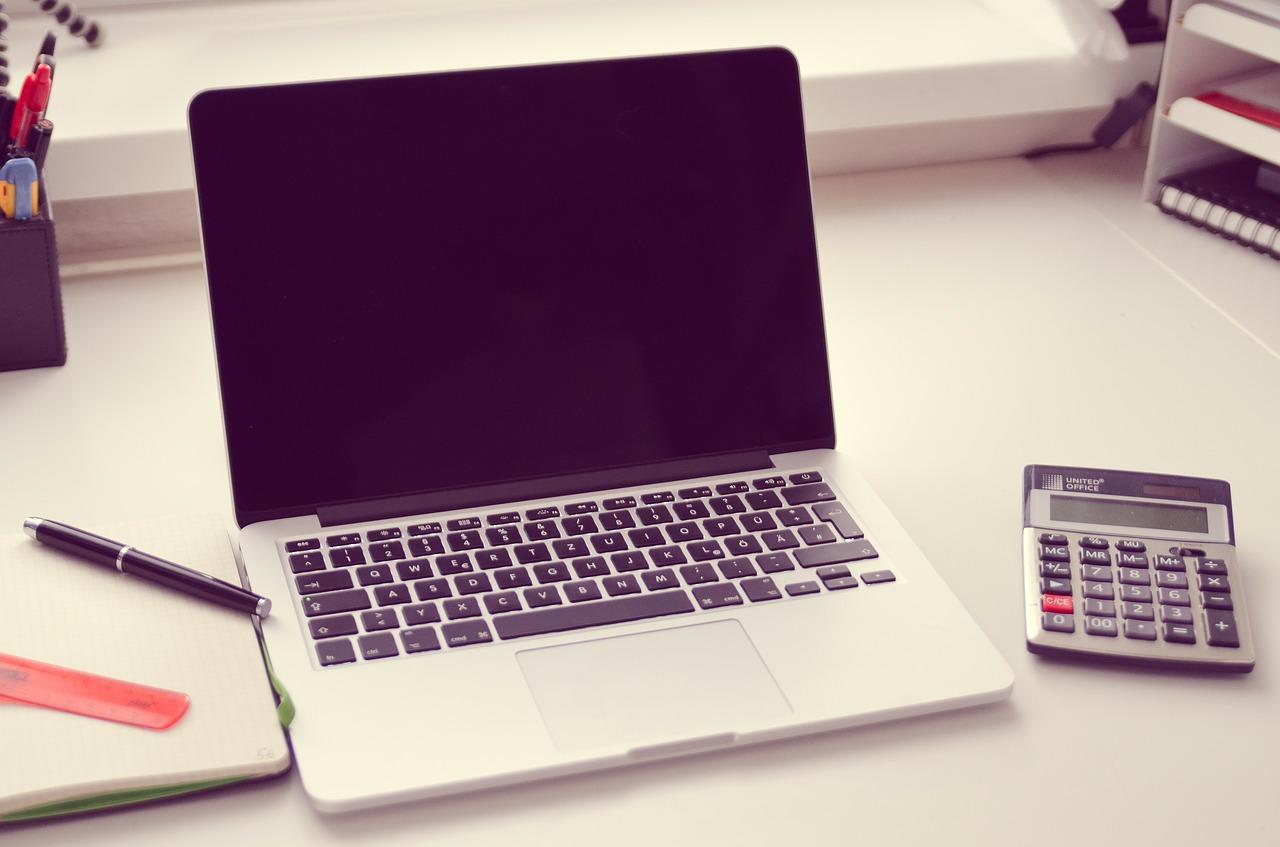 keyboard-338513_1280.jpg
