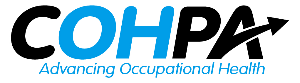 COHPA Logo.jpeg