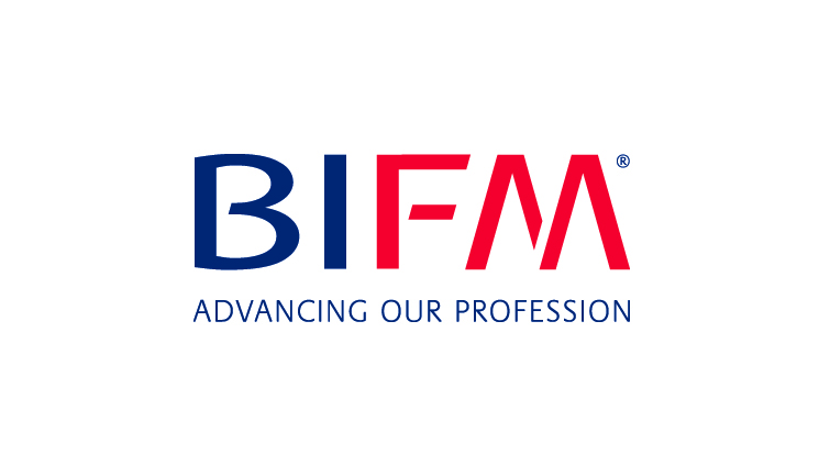 BIFM_logo_twitter.jpeg