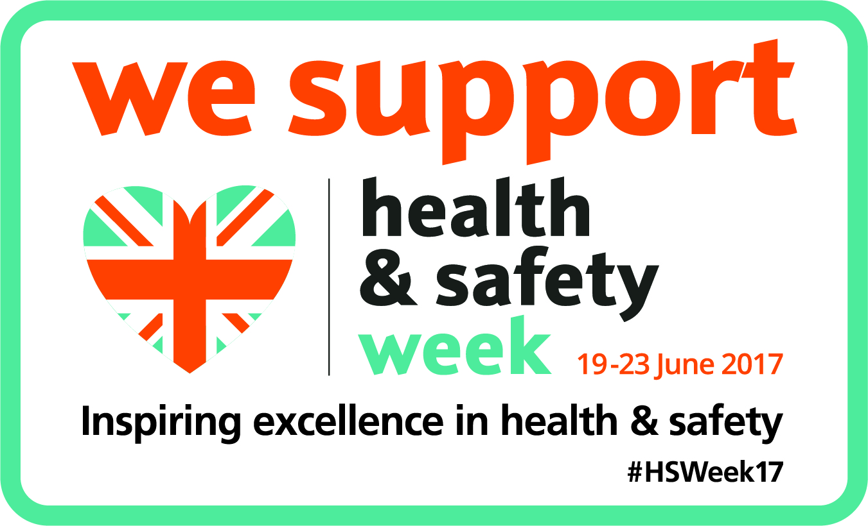 Health & Safety Week 2017 Badge 3.jpg