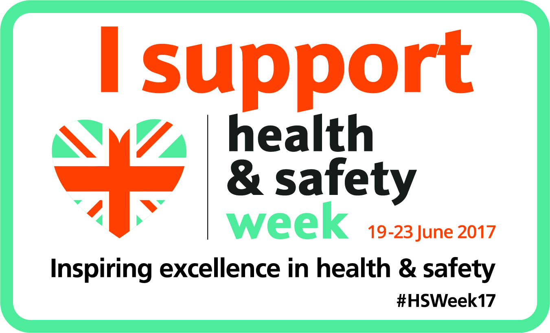 Health & Safety Week 2017 Badge.jpg
