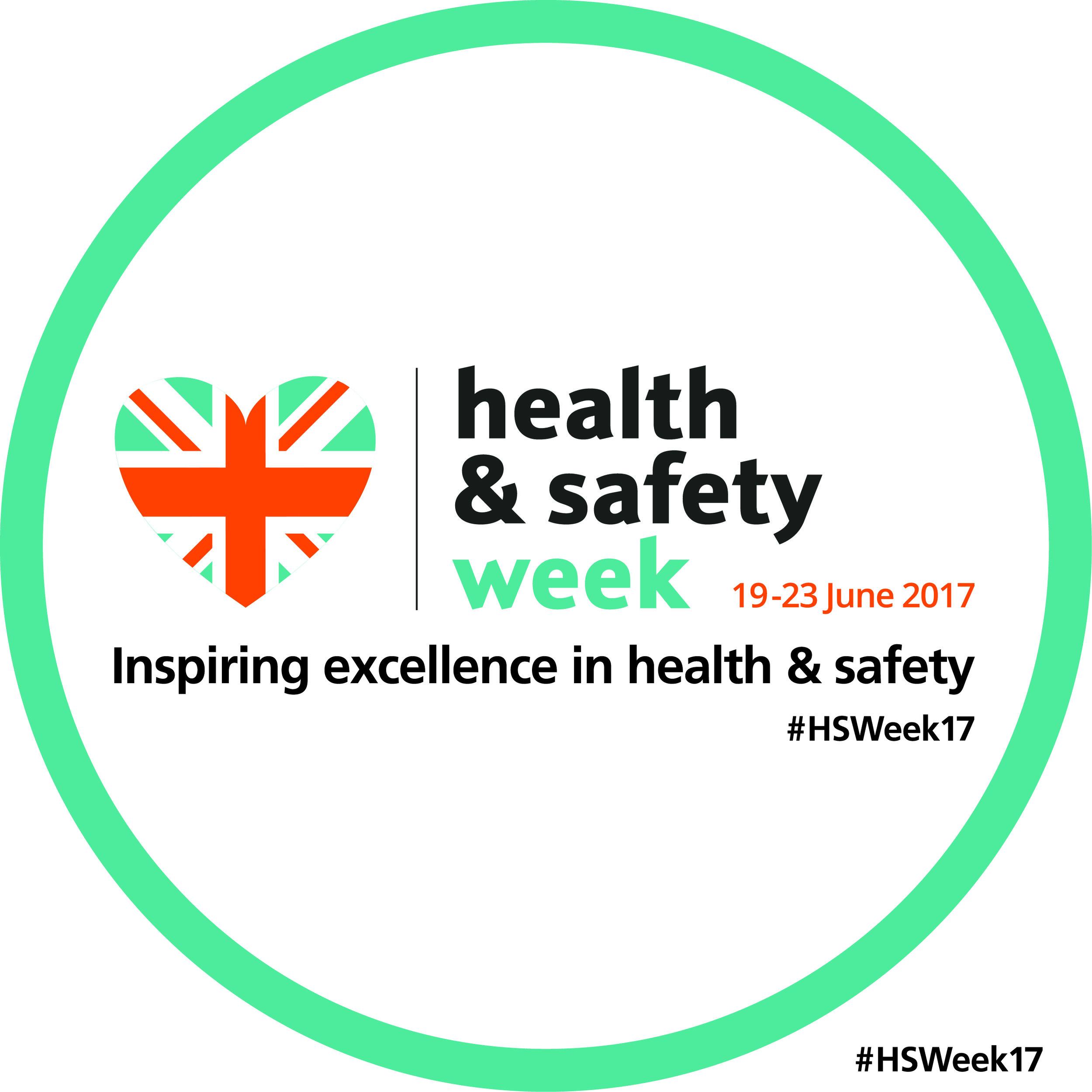 Health & Safety Week 2017 Website Banner.jpg