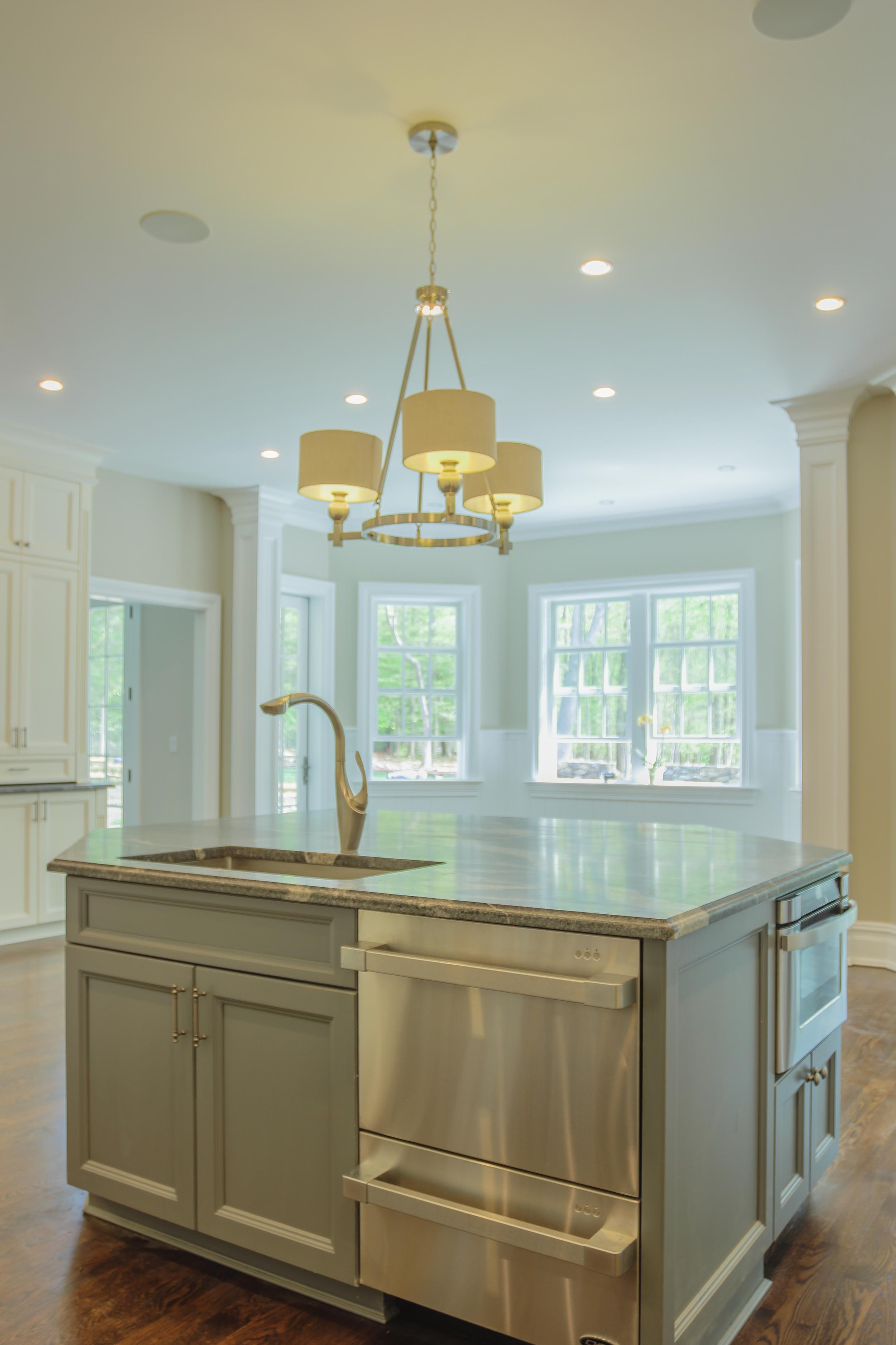 Kitchen - 8.jpg