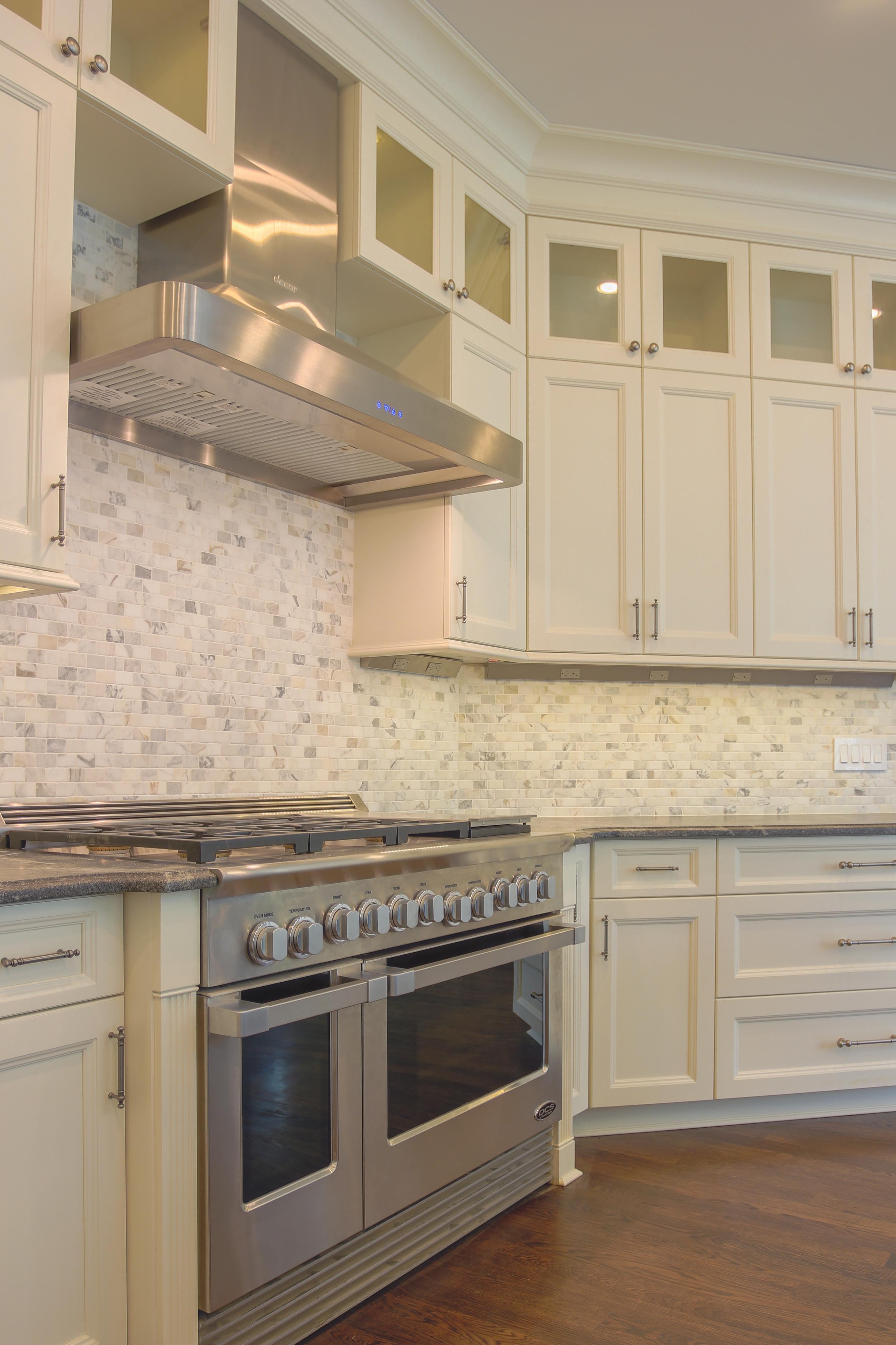 Kitchen - 9.jpg