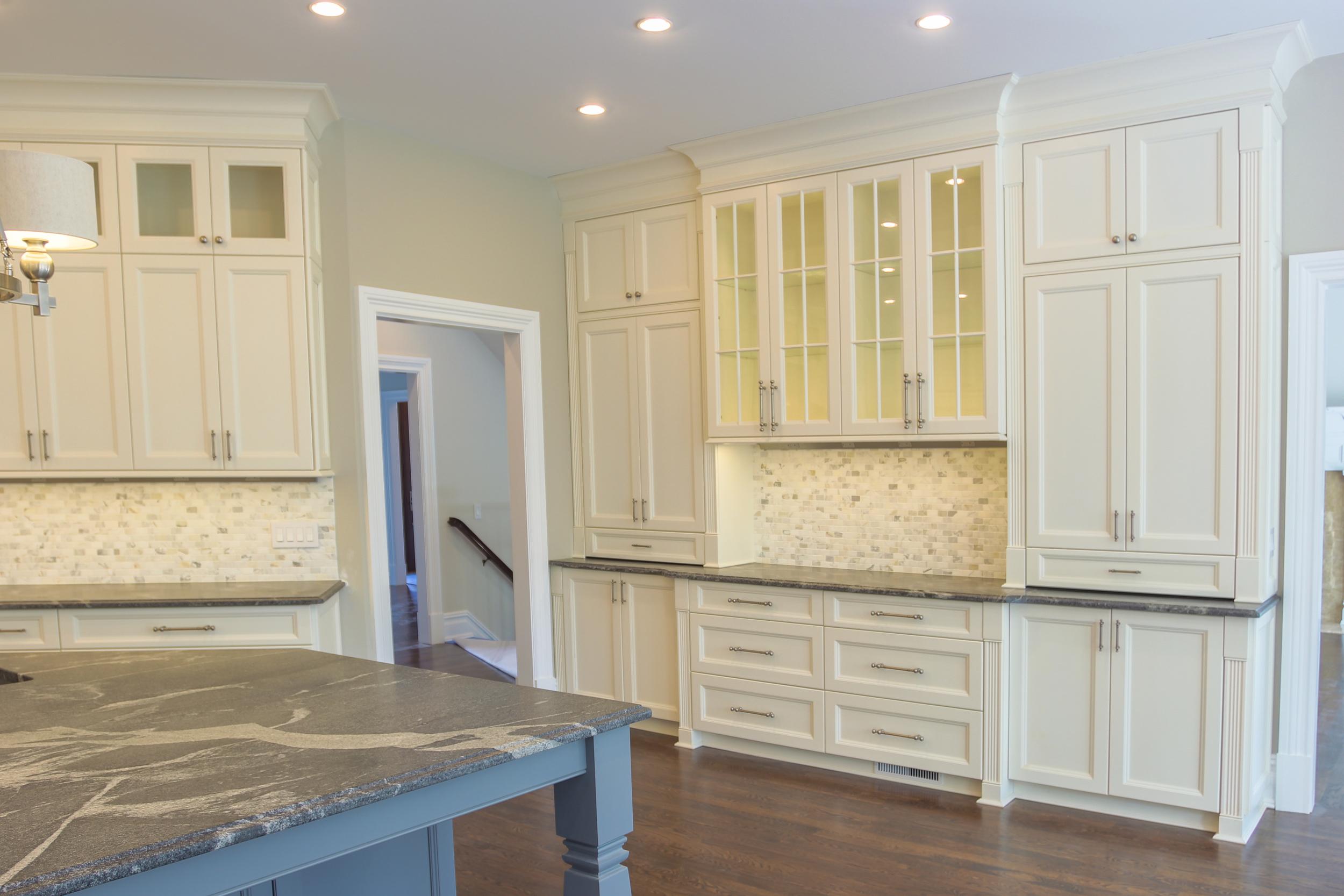 Kitchen - 10.jpg