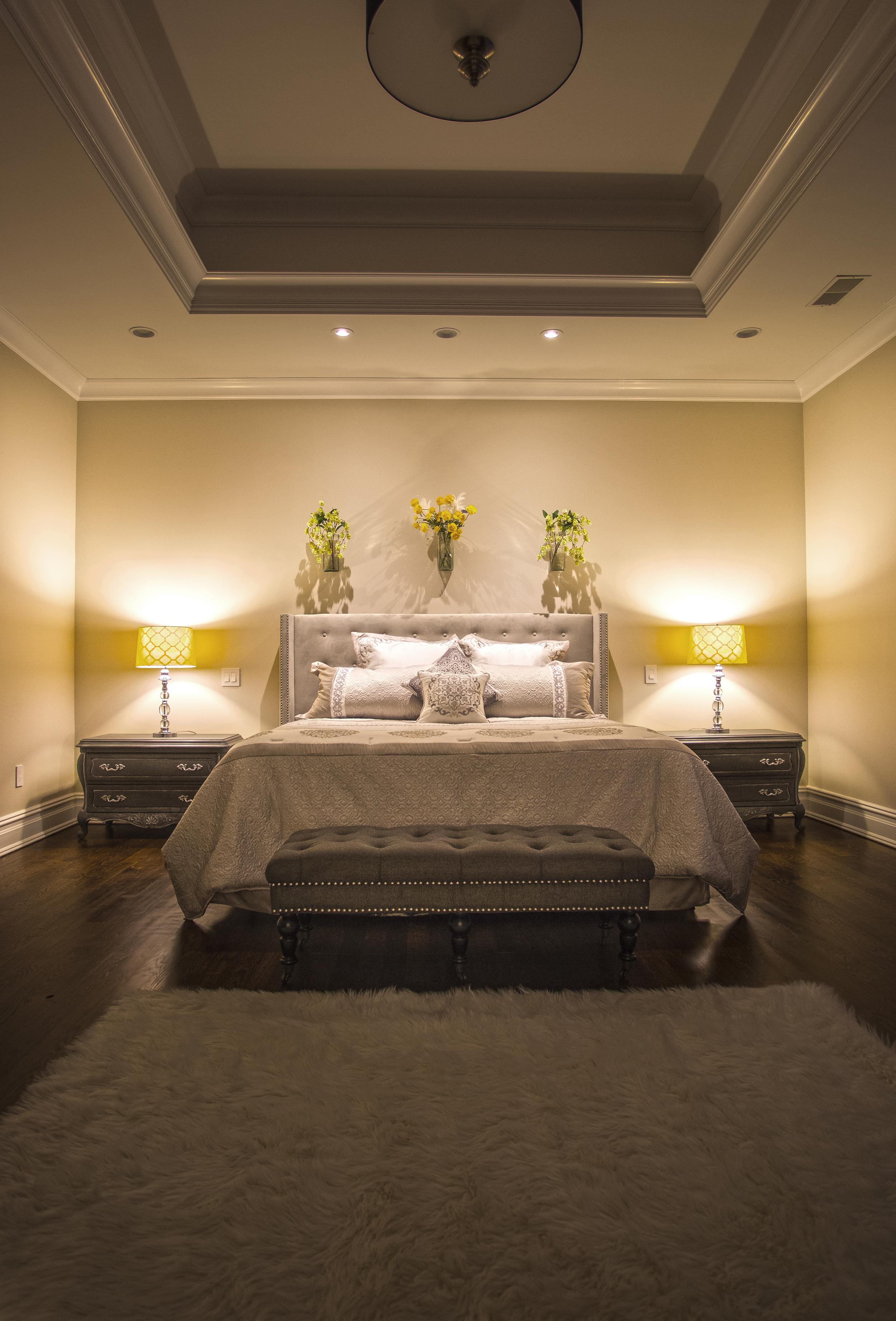 Master Bedroom Portrait.jpg