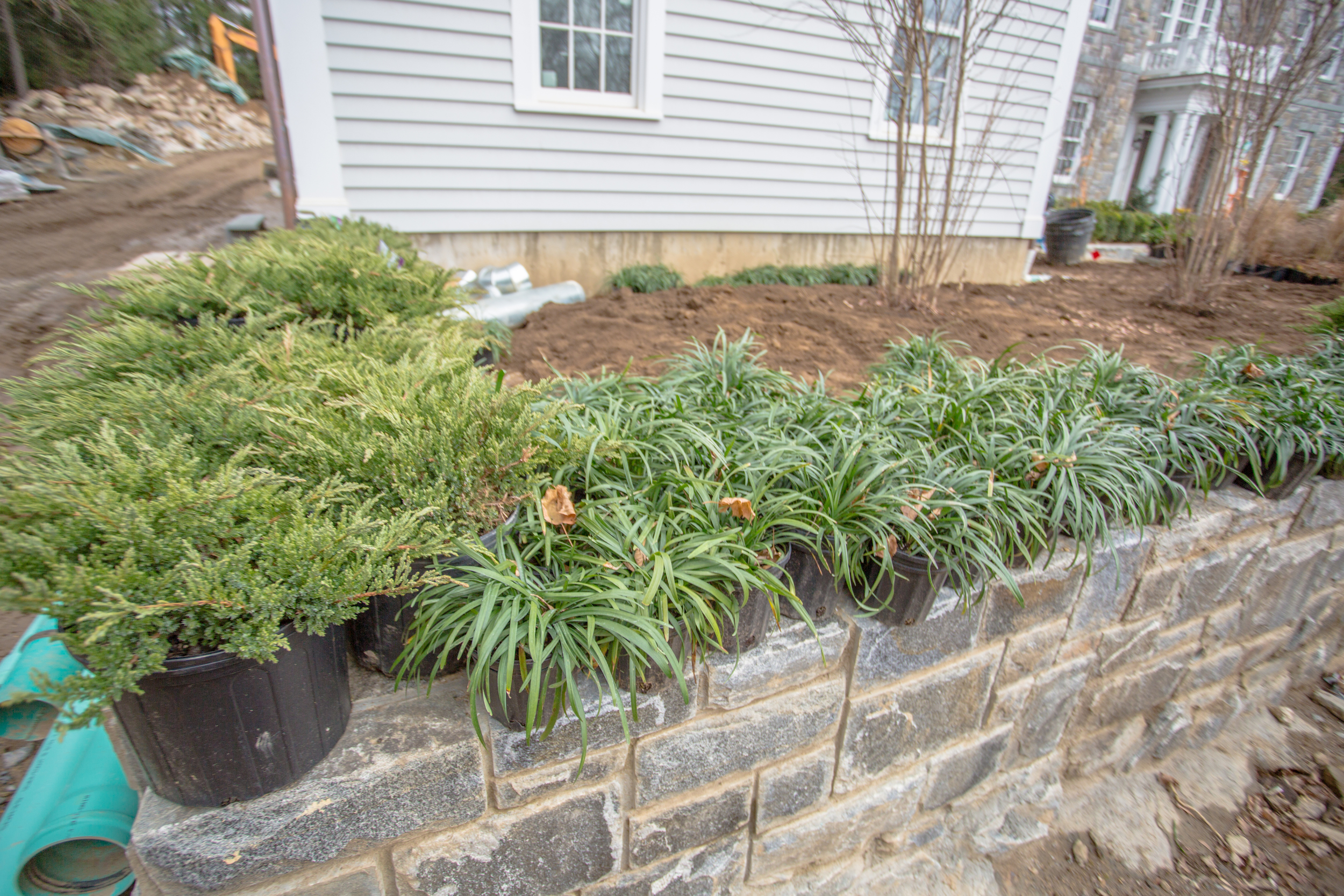 ADS_Landscaping and Sitework (5)_12.1.14.jpg