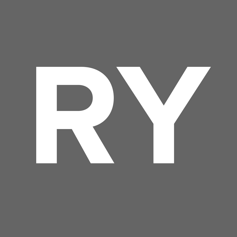 Regan Youngberg  Construction Manager  ph:  203·241·7581  e:  regan@rccminc.com