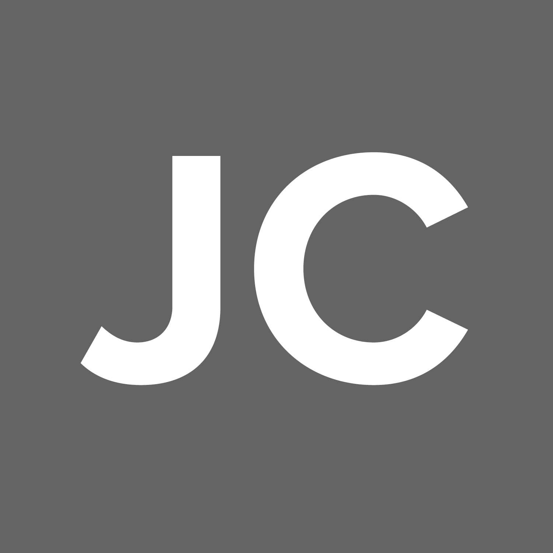 JOSEPH CAMPBELL  Site Supervisor  ph:  203·917·2119  e:  joe@rccminc.com