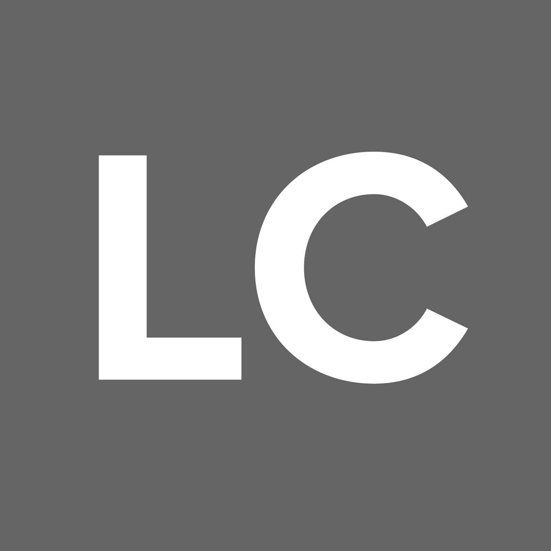 Lauren Campbell  Administrative Assistant  ph:  203·512·3064  e:  lauren@rccminc.com