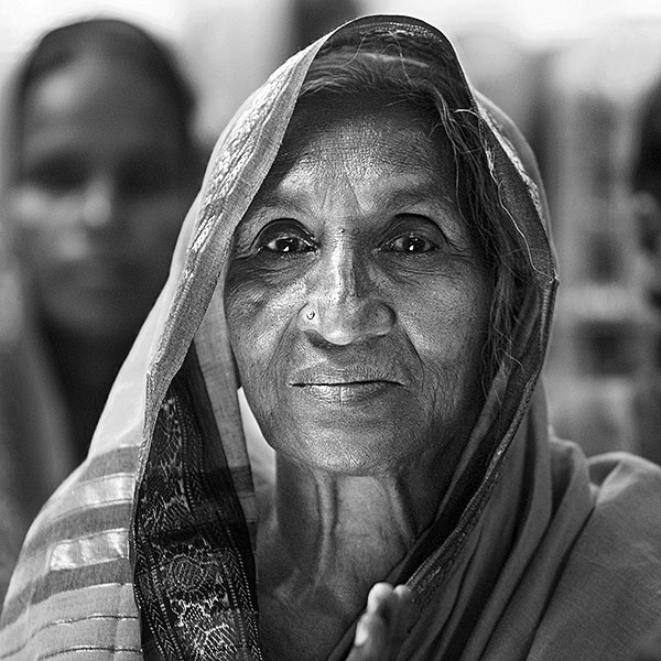 fineartprints from india in black and white