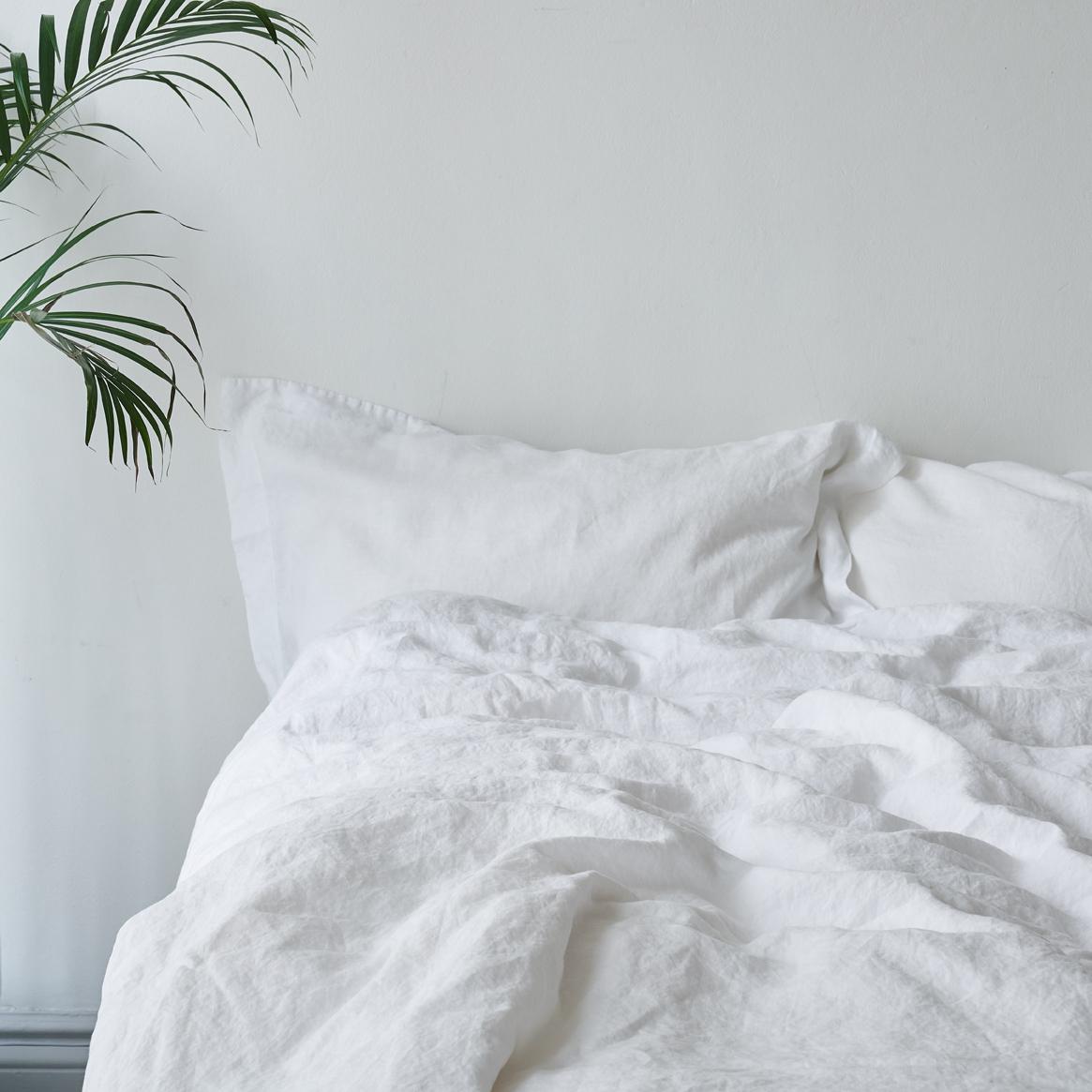 linen bedding 이미지 검색결과