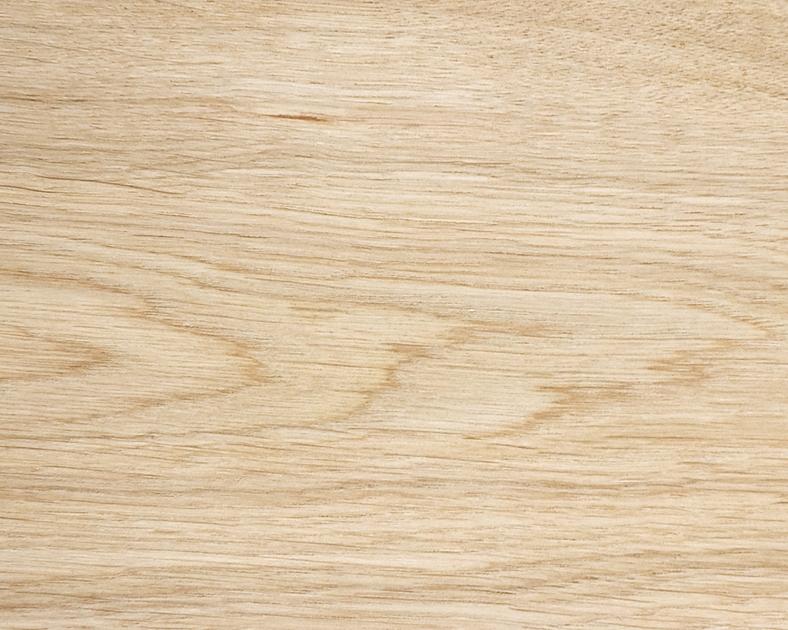 Hardwood Oak