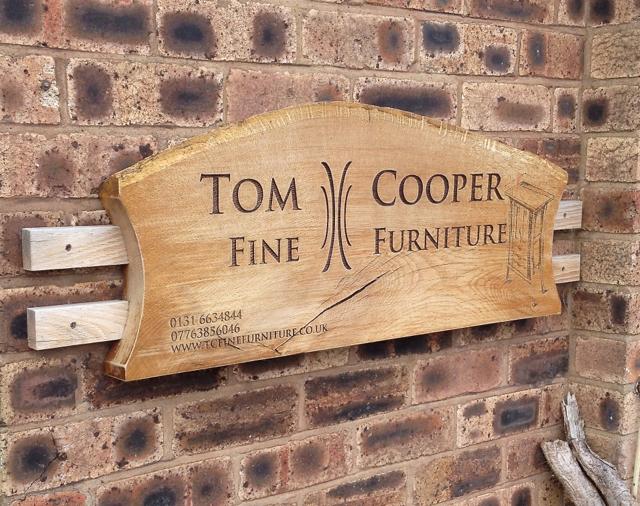 Tom Sign.jpg