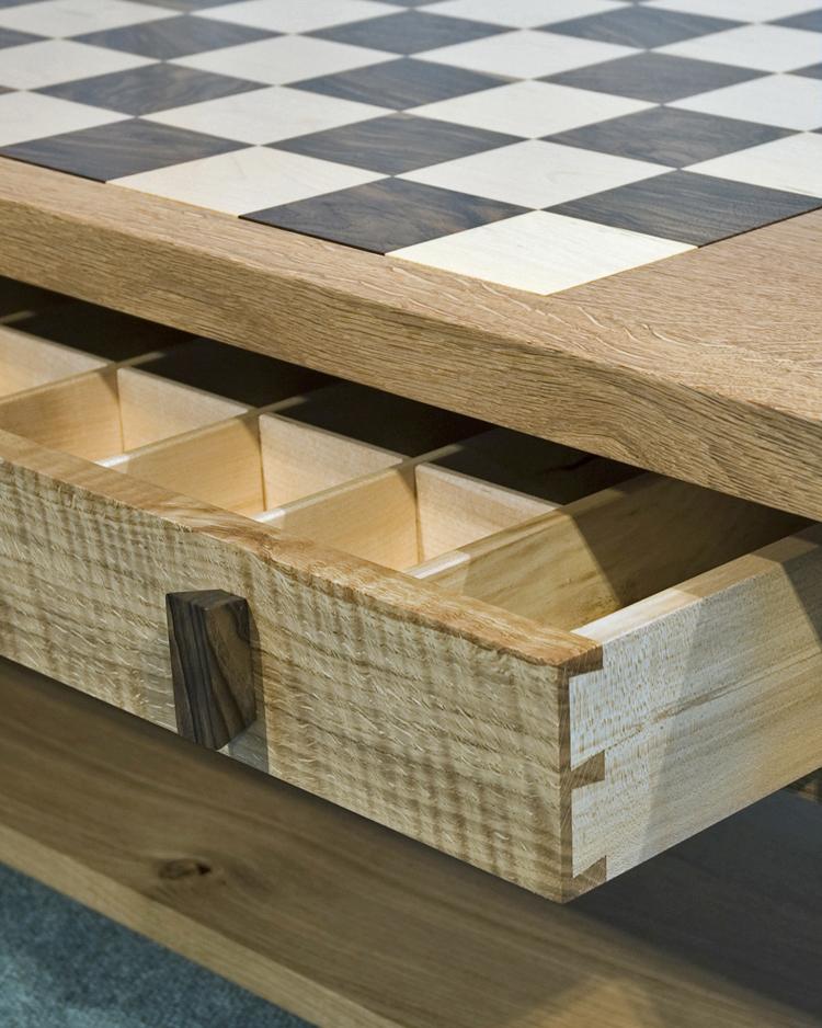 SF Coffee Table & Chessboard Detail 2010.jpg