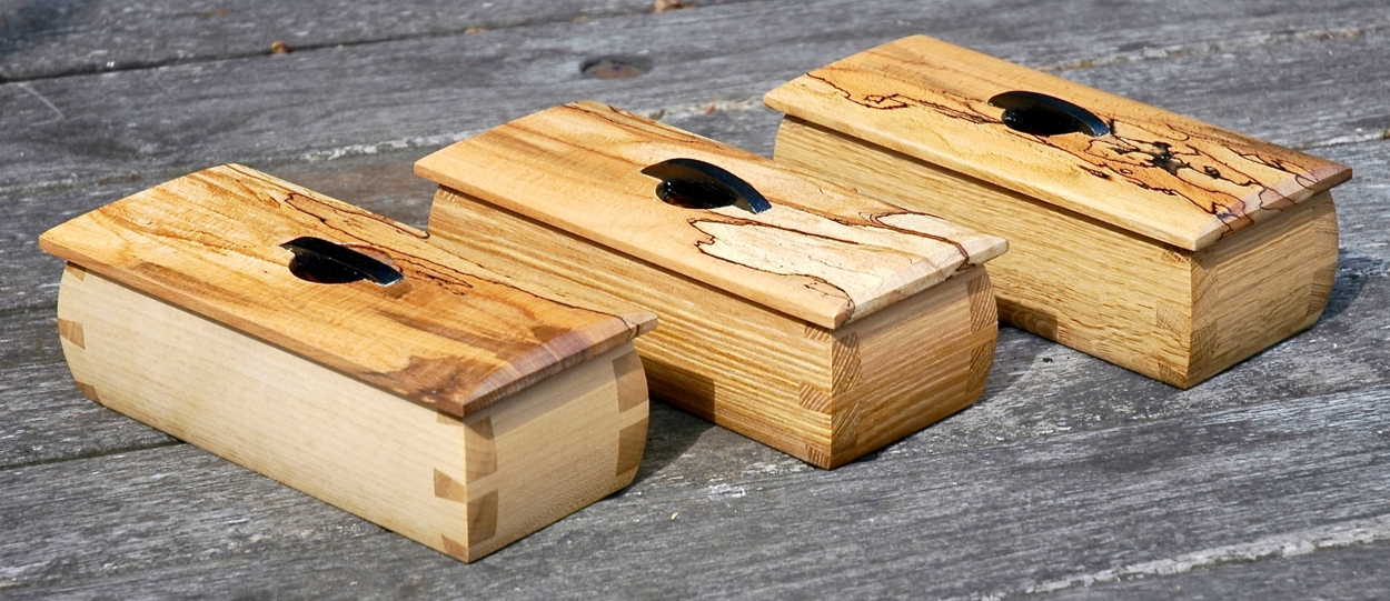 3 Spalted Beech Boxes - 009.jpg