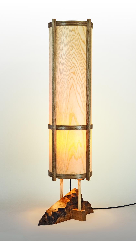 Ash Lamp Lit web.jpg