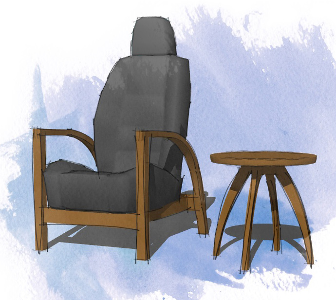 Chair & Table.jpg