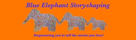 Blue Elephant logo.jpg
