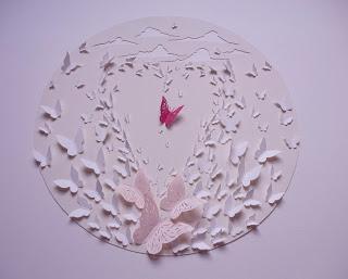 Butterflies-art2.jpg