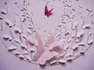 Butterflies-art.jpg