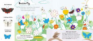 Bugs+and+Butterflies+-+sample+spreads-3.jpg