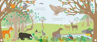 Woodland+Animals+sample+spreads-1.jpg